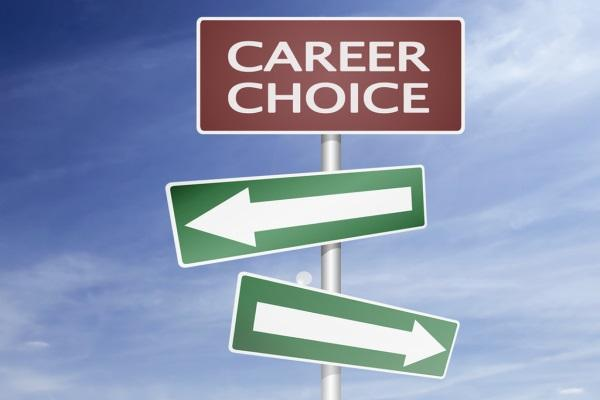 career psychics  how you take avantage of there knowlegde
