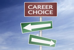 how to find out a career path