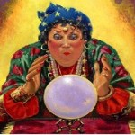 3 Wonderful Secrets You Need To Know About Online Fortune Teller