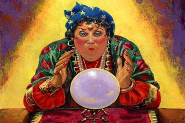 Online Fortune Teller, All You Need To know To Understand!