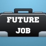 """No Questions Asked """"What Is My Future Job?"""" With 4 Wonderful Tips"""