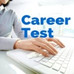 The Best 6 Things in the World You See In Career Test Free