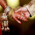 Why You Need To Know Future Predictions For Marriage?