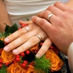 What You Need To Know About Marriage Life Based On Date Of Birth?