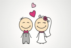 Future Marriage Prediction by Date of Birth