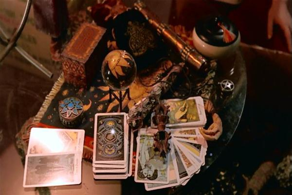 Fortune Telling Online Free