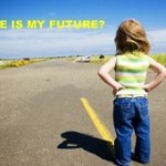 Is There A Definite Answer To 'What Is My Future'?