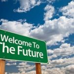 Top 3 Interesting Ways to Get Future Predictions