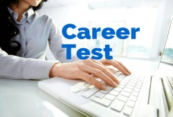 Career Test Free, Learn these 6 Points Before You Need Them!