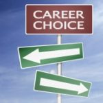 Career Psychics, How You Take Avantage of There Knowlegde!