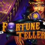 Online Future Teller Explained Guidance in 3 Short Points!
