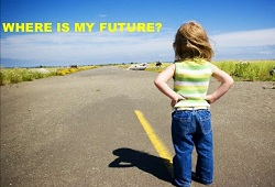 What Is Your Future, If You Want to Know Follow This Guidance!