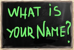 What Is My Name: 5 Astrological Traditions You Should Know