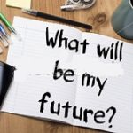What Is My Future, Learn What and How Astrology Explain!