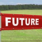 4 Wonderful Things I've ever seen In Future Predictions
