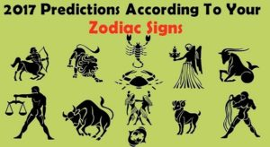 ARIES Zodiac Sign, Short General Expectation for Year 2017!
