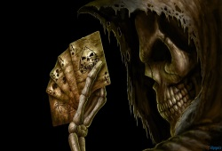 Predict Your Death