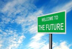 Predicting The Future in Hindi