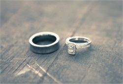 Marriage Predictions from Date of Birth