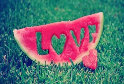 What Is the True Meaning of Love