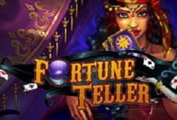Online Fortune Teller
