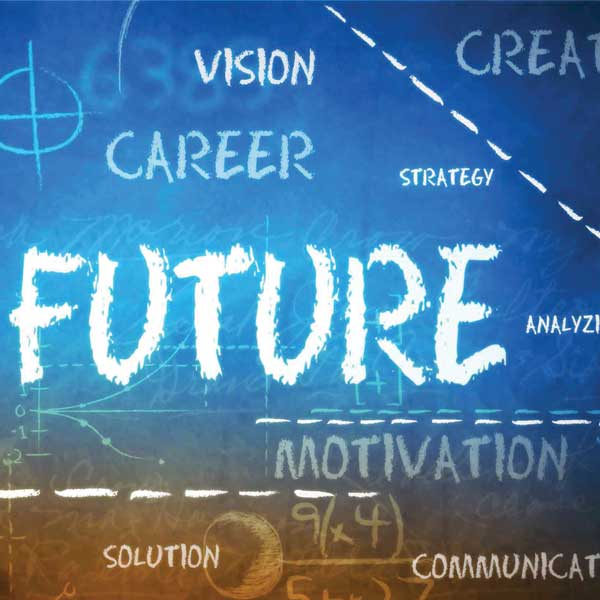 Know About My Future, Learn All Here in this Short Guidance!