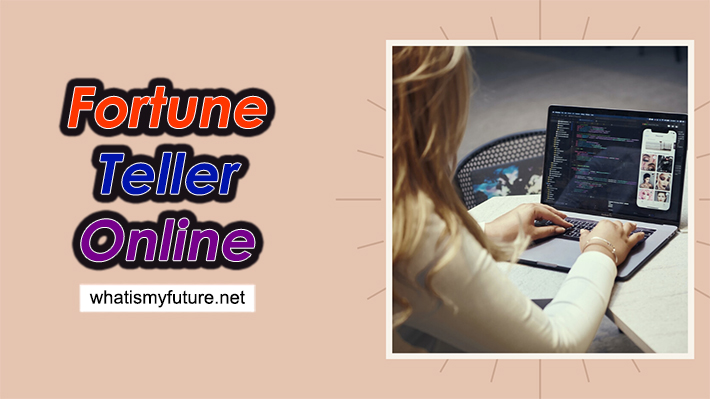 Fortune Teller Online, Learn this 3 Tips before your reading